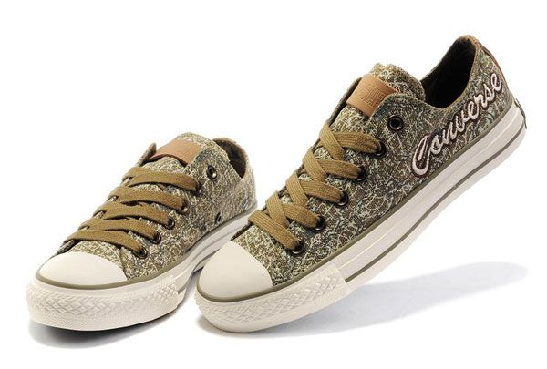 converse shoes new york