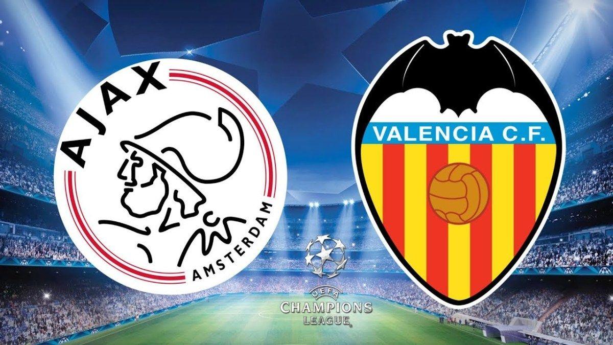 Atalanta X Valencia Veja Como Assistir Ao Jogo Da Liga Dos