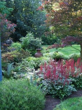 a solution to hide septic tank lids sublime garden design landscape design landscape - Garden Ideas To Hide Septic Tank