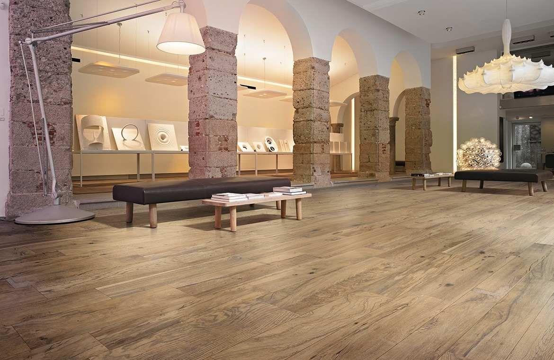 Ergon Wood Talk Beige Digue X Cm ER Porcelain Stoneware - Steine in holzoptik preis