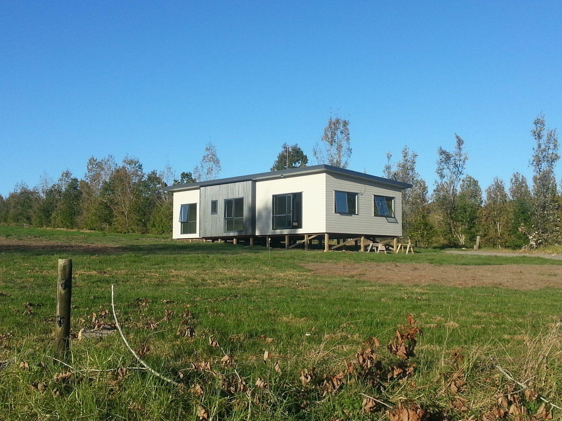 Transportable Homes Whangarei Builders Builder Show Home Whangarei