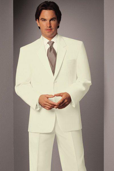 Ivory Tuxedos For Weddings Jean Yves Fashion Notch Wedding Tuxedo