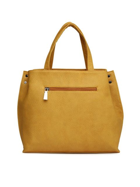 9ad05d126c33 myntra handbags Sale