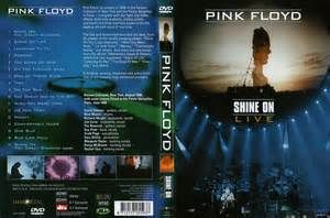 Shine On Pink Floyd - Bing Images