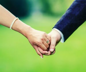 "How Your ""Better Half"" May Impact Your Success at Work - Association for Psychological Science"