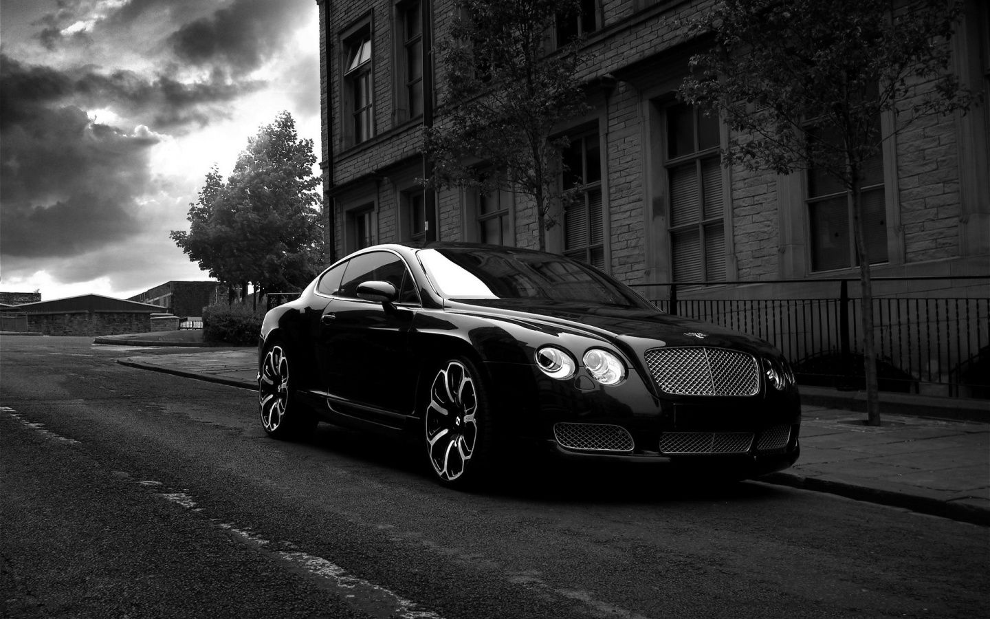 Bentley Wallpaper Bentley Auto Continental Bentley Continental Gt