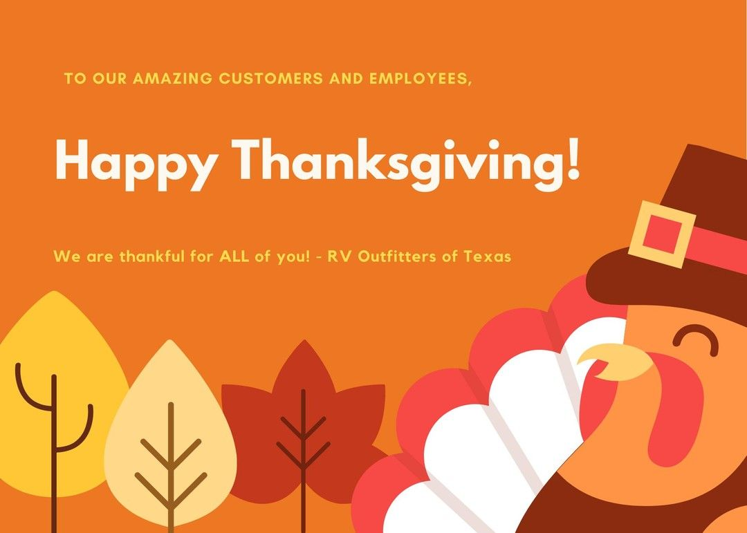 Wishing You And Your Family A Happy Thanksgiving Stay Safe On The Roads This Weekend In 2020 Happy Thanksgiving Day Happy Thanksgiving Thanksgiving Clip Art