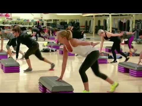 Cathe Friedrich S Warrior Boot Camp Live Workout This Video Clip Is From Cathe S Thursday