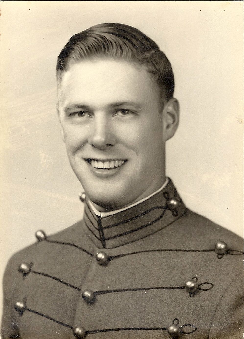 First lieutenant samuel s coursen us army medal of honor