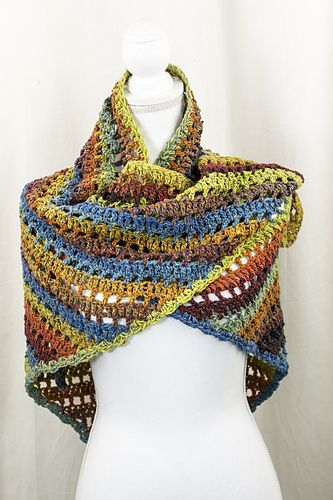 This is a free pattern! | *** Beautiful FREE Crochet Patterns ...