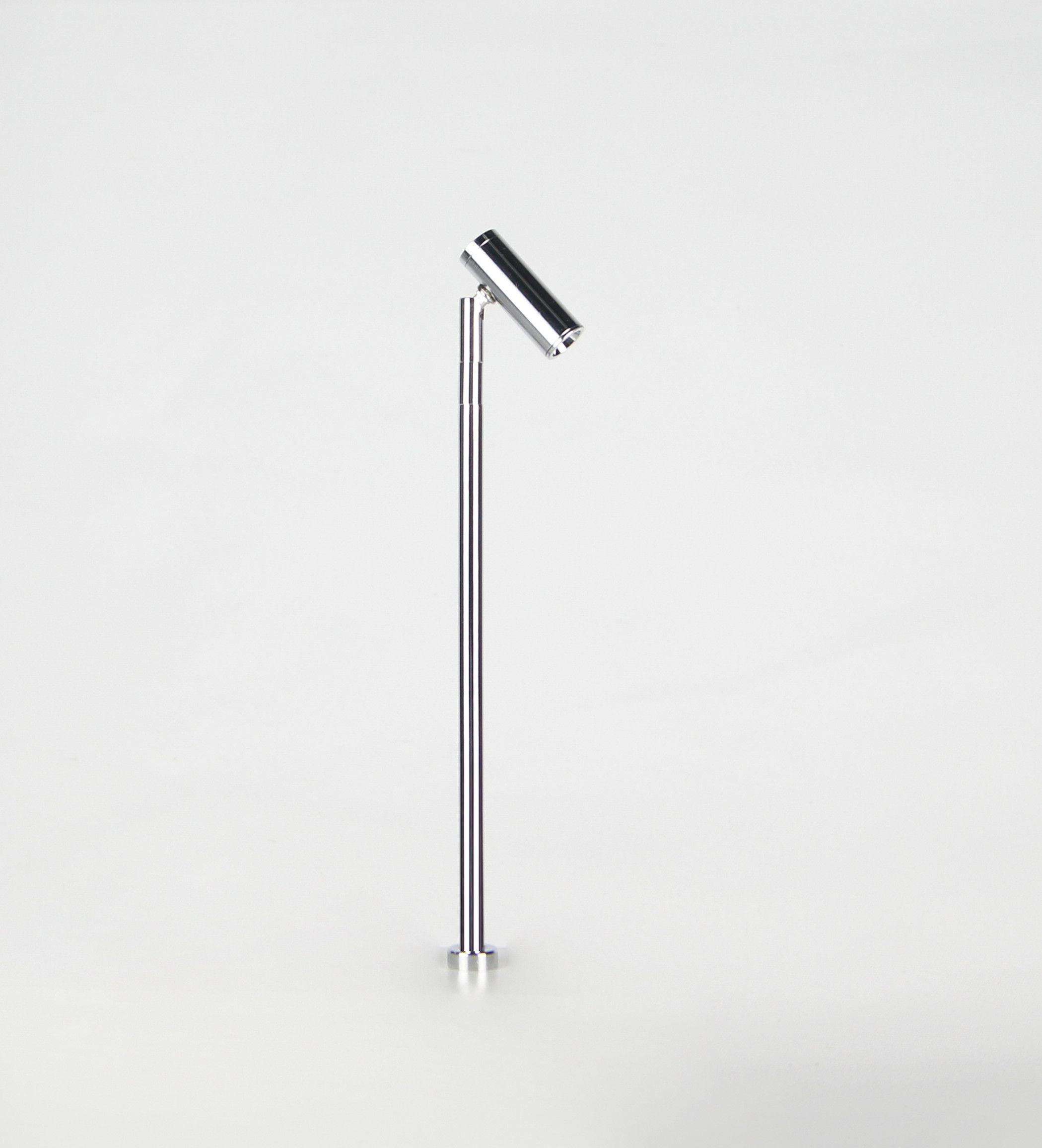 Name: Led Showcase Lighting, Led Cabinet Lighting, Led Standing ...