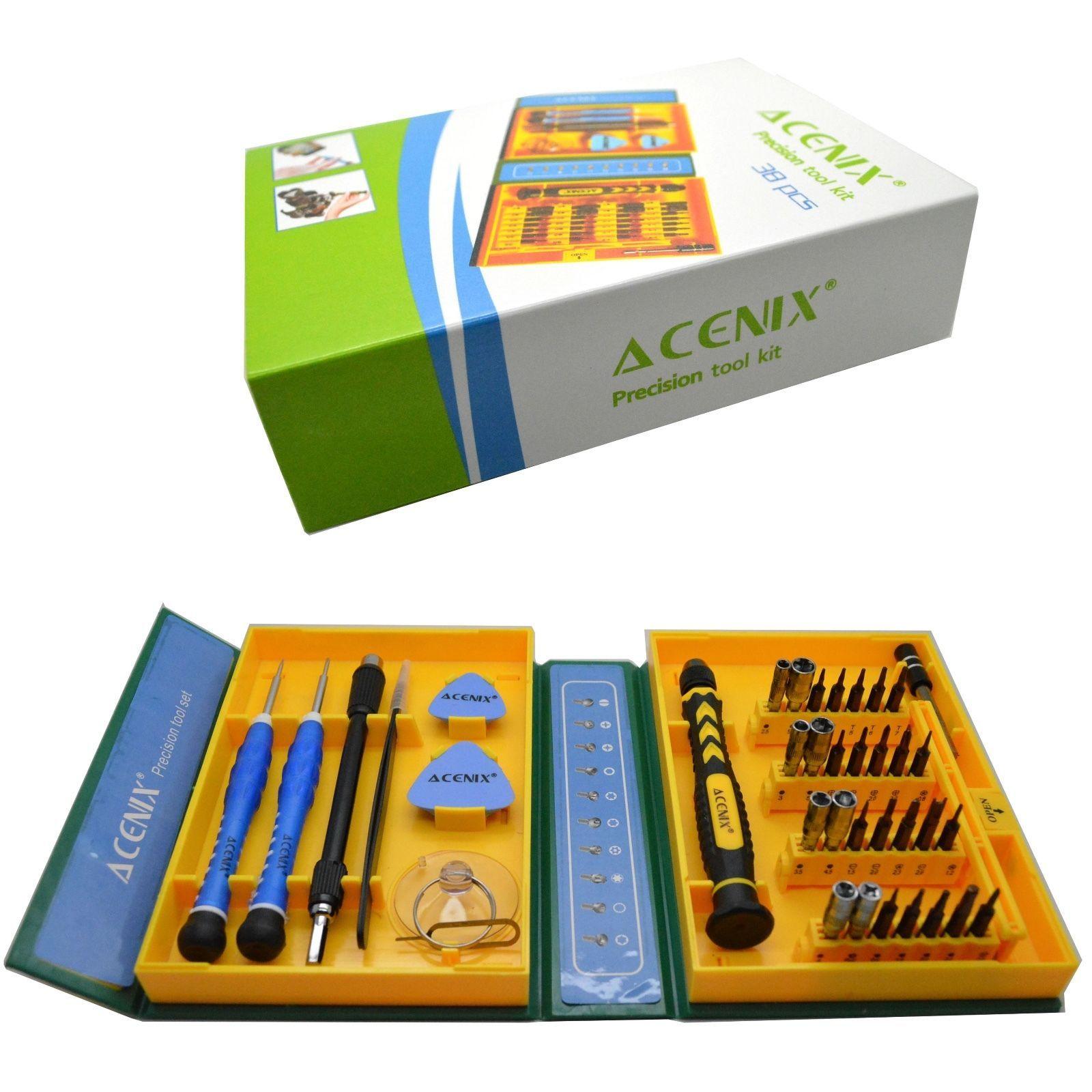 Iphone Repair Kit Iphone Repair Kit Iphone Repair Tool Kit