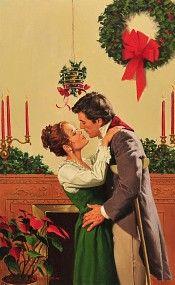 """""""Il regalo di Natale"""""""