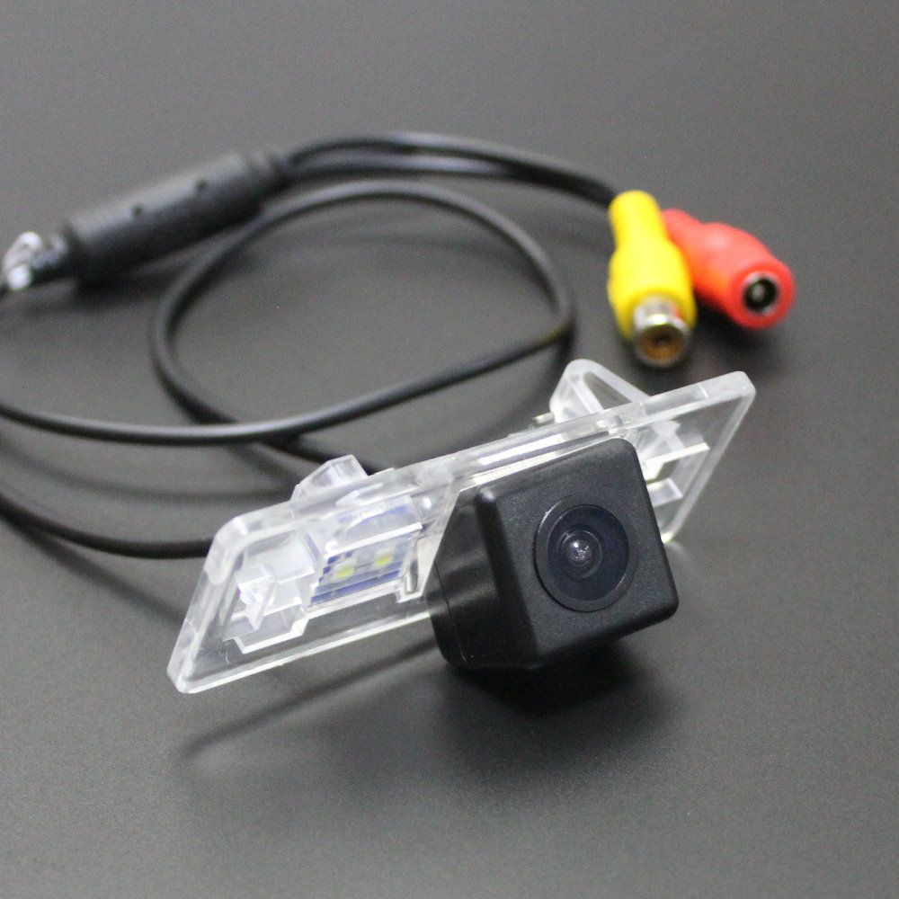 For Audi A3 2014 2015 Car Rear View Camera Back Up Reverse Parking
