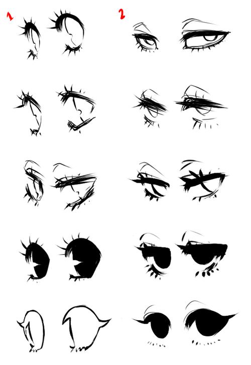 nursery drawings