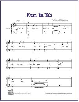 Pin On Piano Hymns And Bible Songs Free Sheet Music