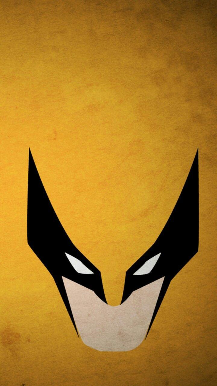 Pin De Planet Wallpaper Em Superheroes Wolverine Wallpapers Quarto De Meninos De Super Herois Papel De Parede Marvel Wolverine Desenho