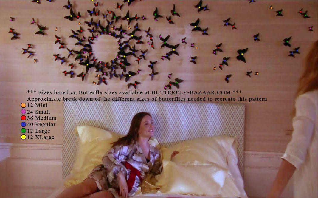 serena s butterfly wall art jpg pixels id ias de