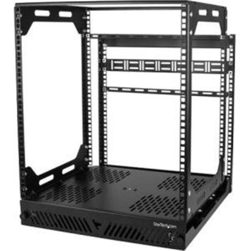 12u Slide Out Server Rack Server Rack Open Frame Frames On Wall