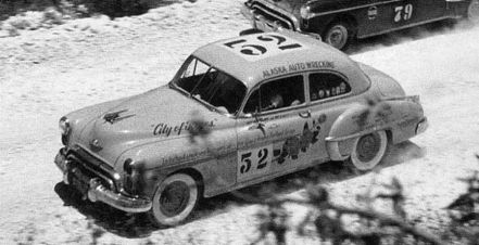Pin on Carrera Panamericana Road Race
