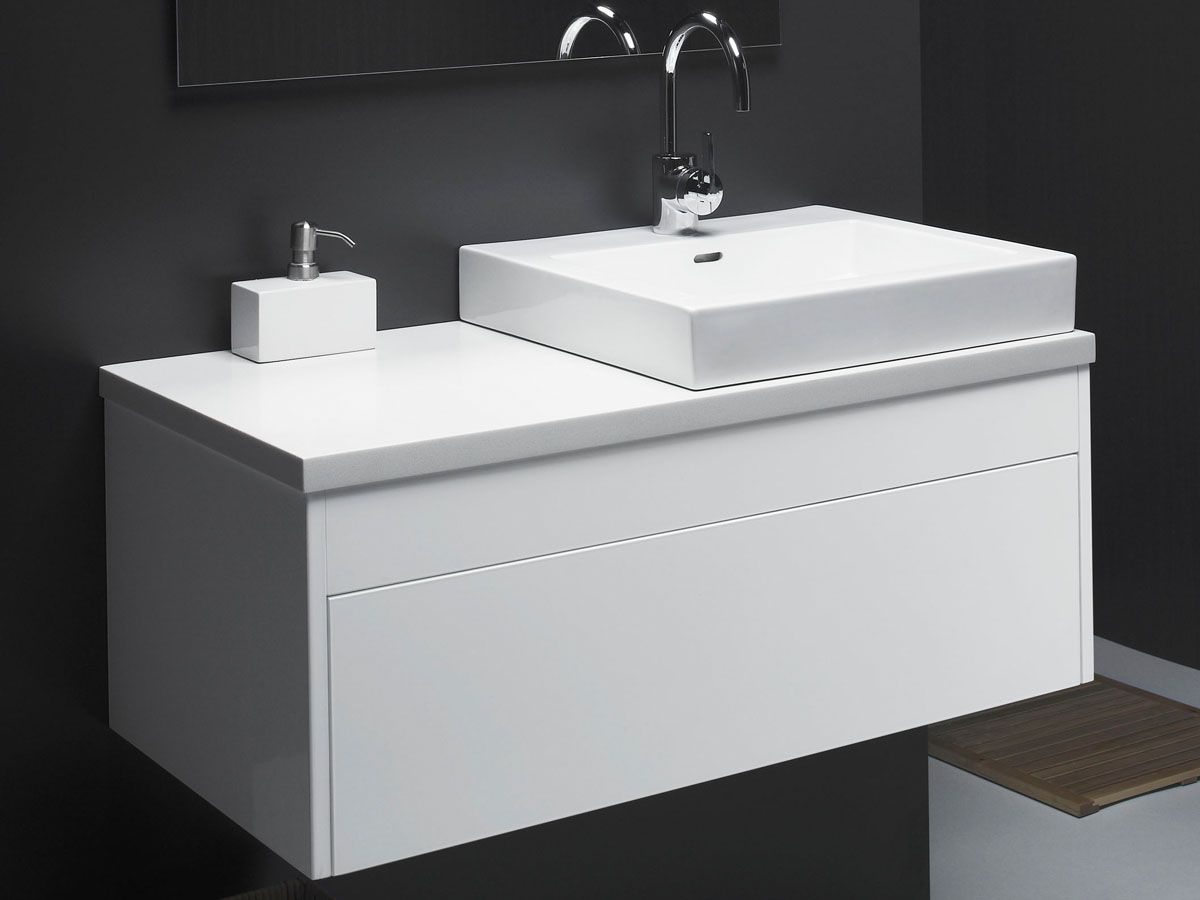 Small Bathrooms On A Budget Shaexcelsiororg - Small 4 piece bathroom