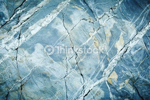 Grey Light Blue Marble Granite Stone Slab Surface Granite Stone Granite Worktops Marble Showers