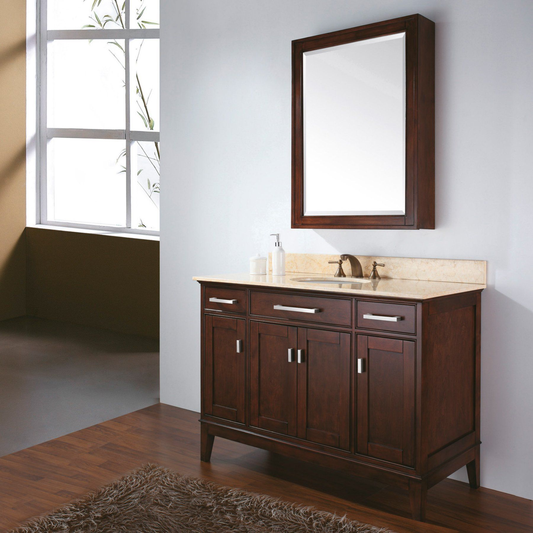 Best Price To Avanity Madison Vanity X Online From Our Exotic Home Expo Website See Other Products