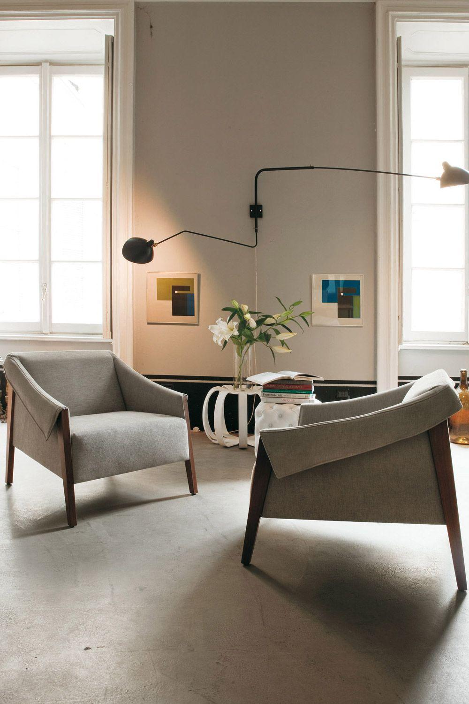 Armchairs En Ara Furniture Furniture Design Armchair Design