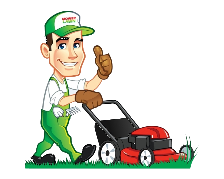 Mowing Info Lawn Mower Lawn Care Logo Lawn Care Companies