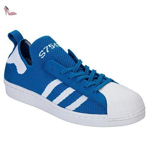 Baskets ADIDAS ORIGINALS Superstar 80s PK W - Chaussures adidas originals (*Partner-Link)