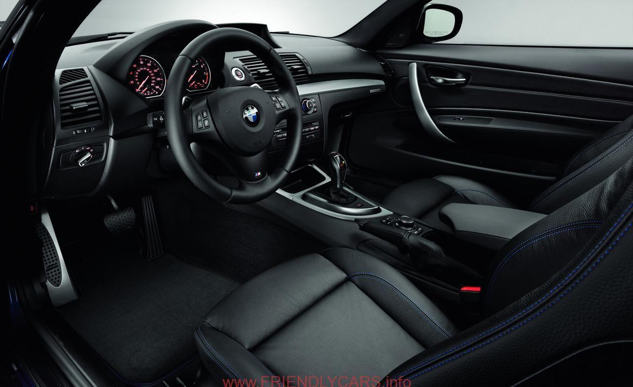 Cool Bmw X3 2013 Interior Car Images Hd Bmw M2 Interior