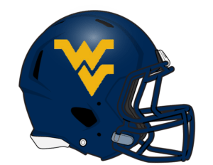 11 WVU Players Suspended Hours Before Kickoff