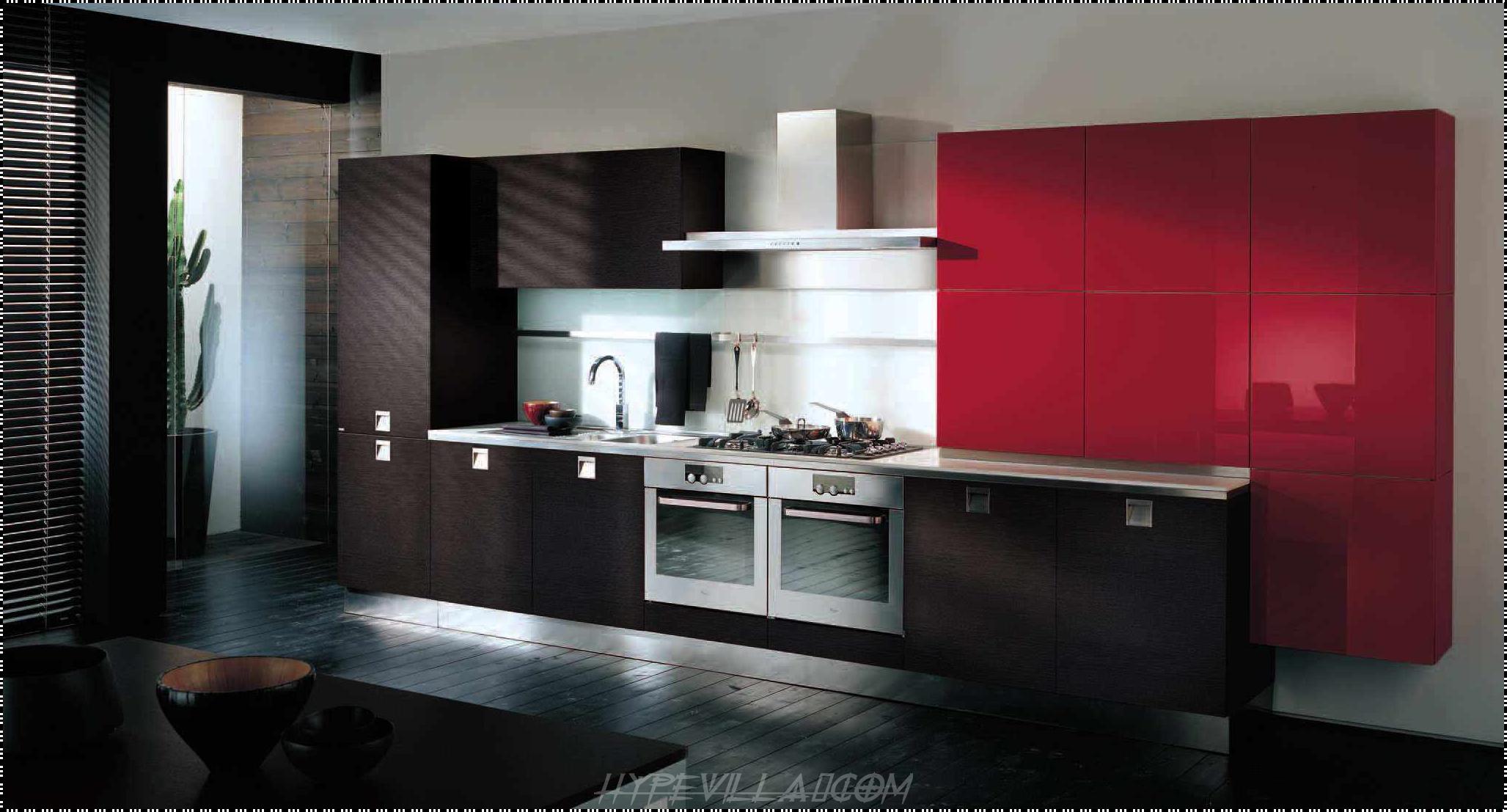 Kitchen interiors also for the home design decor dan rh pinterest