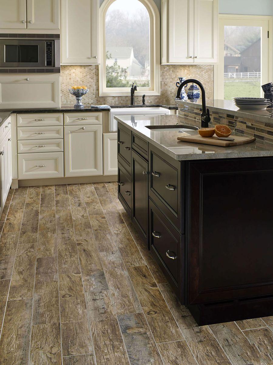 Premier Decor Tile By Msi Msi Redwood Natural  Kitchen Idea Pics  Pinterest  Porcelain