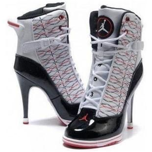 promo code f3578 e03b8 LOVE it  Red  High  Heels This is my dream Christian Louboutin Shoes! only   115