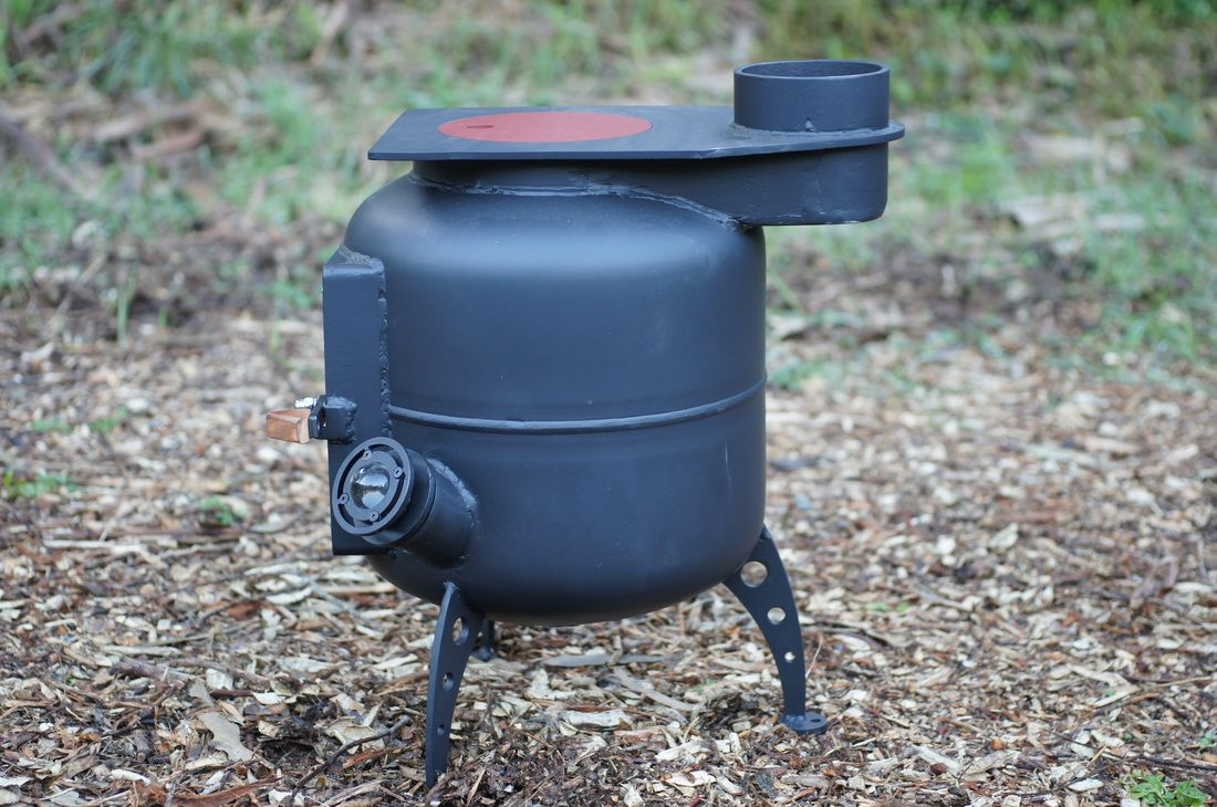 Stoked Kiwi Wood Burning Stoves Made In New Zealand Diy Wood Stove Wood Burning Camp Stove Rocket Stoves