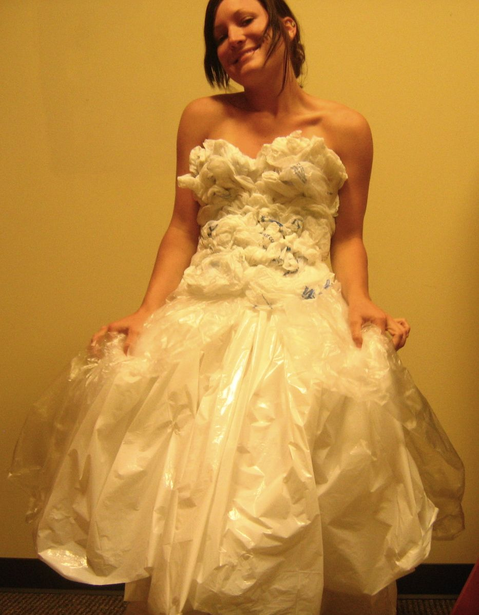 Walmart Wedding Dresses Dresses Luxury Brides Wedding Dresses [ 1197 x 933 Pixel ]