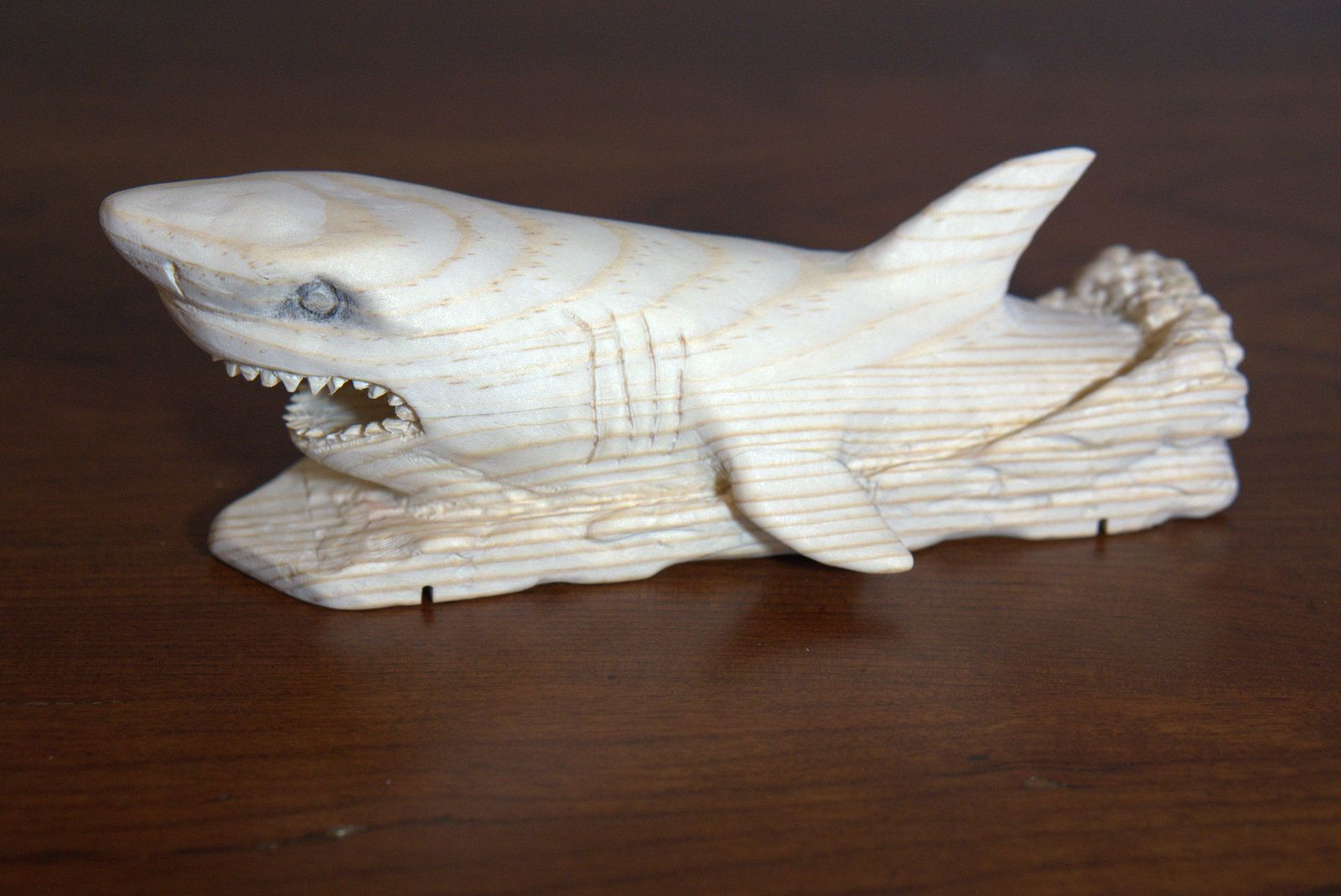 Printable Pinewood Derby Patterns Shark Jaws Pinewood Derby
