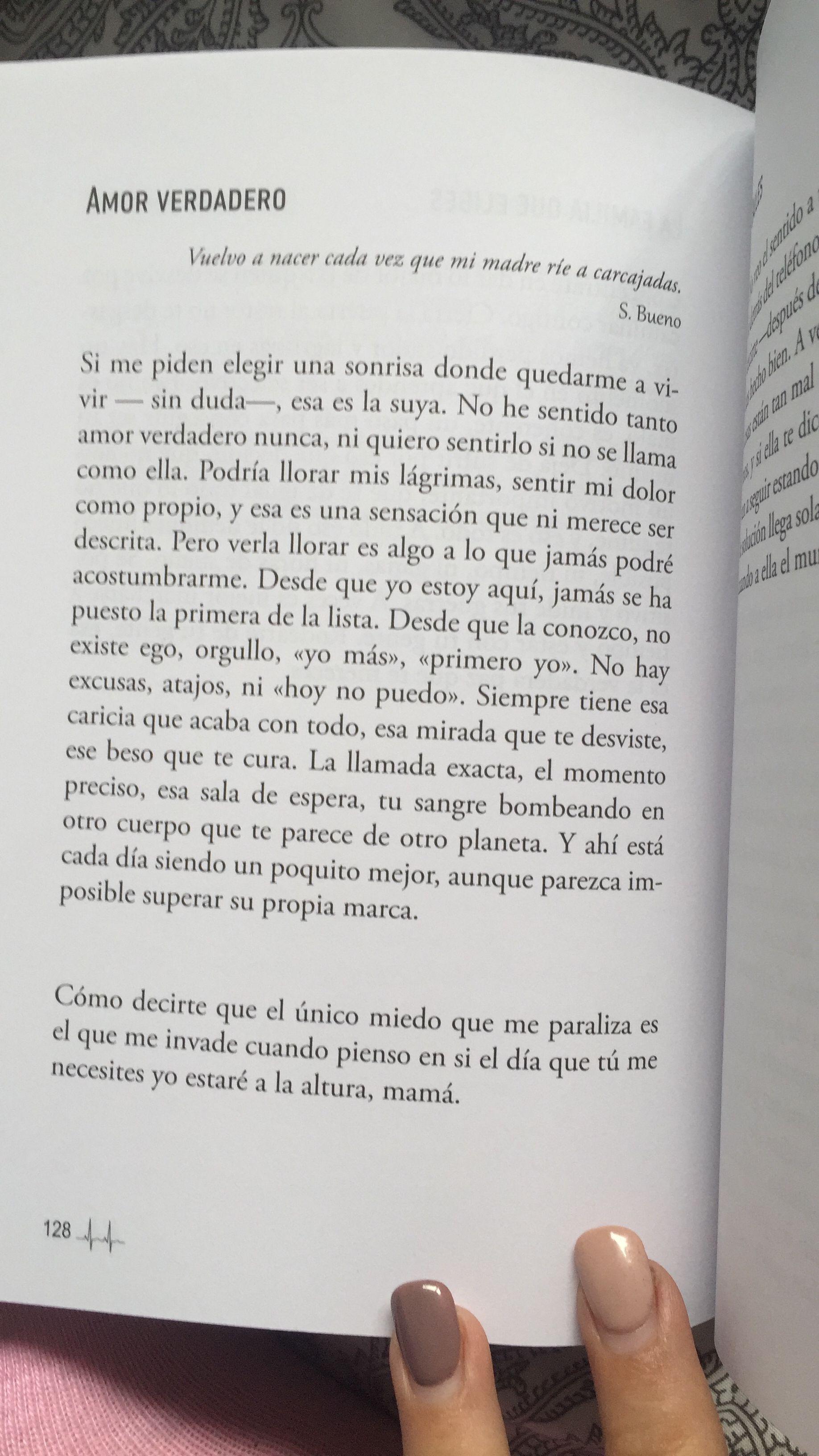 Pin De Kaylu En Frases Citas De Libros Amor Citas De Libros Y