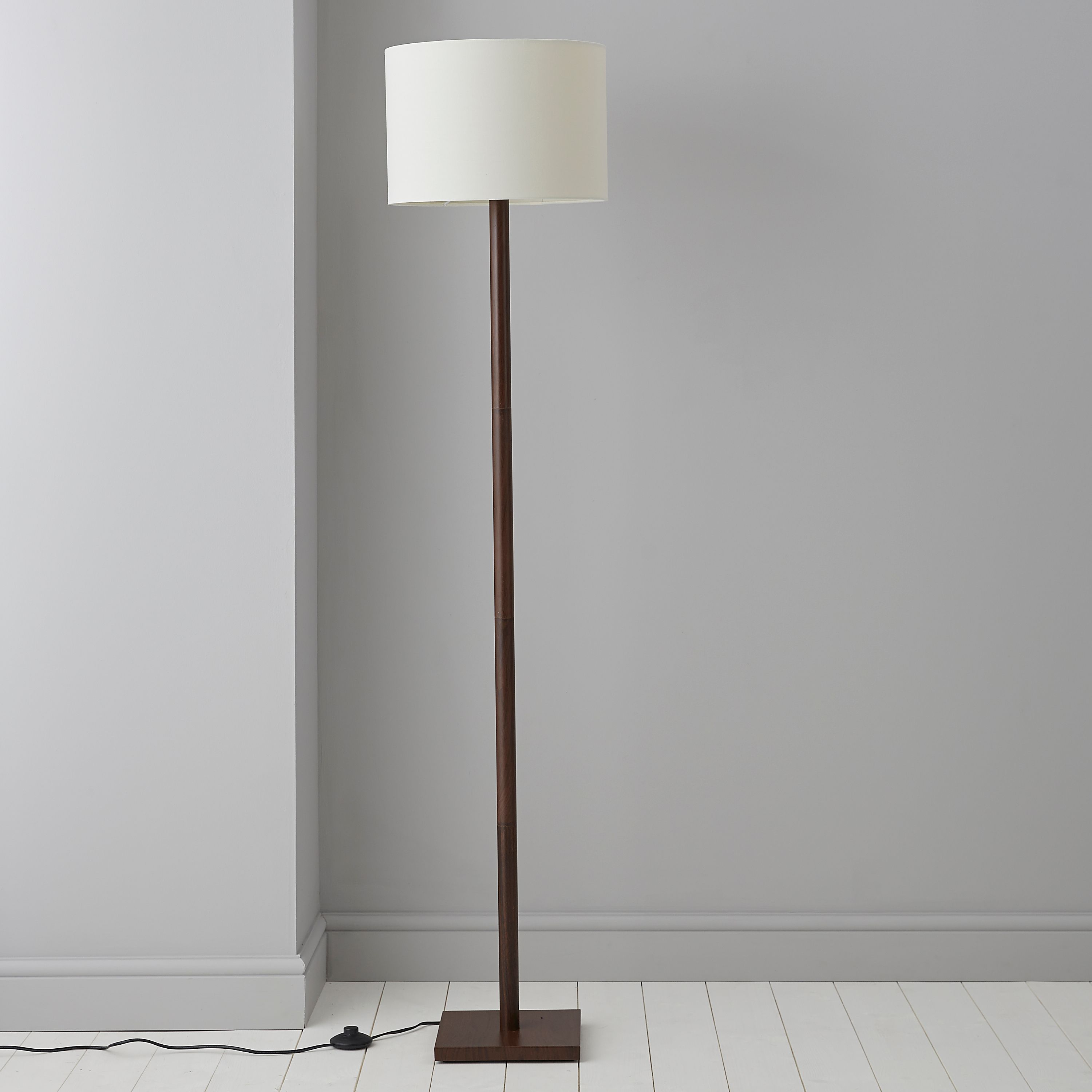 Nice B & Q Floor Lamps Picture Collection - Home Floor Plans ...