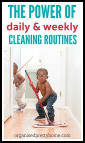 Why I Recommend The Simply Clean Book Keep Your House Clean In Just 10 Minutes A Day Why I Recommend The Simply Clean Book Keep Your House Clean In Just 10 Minutes A Day