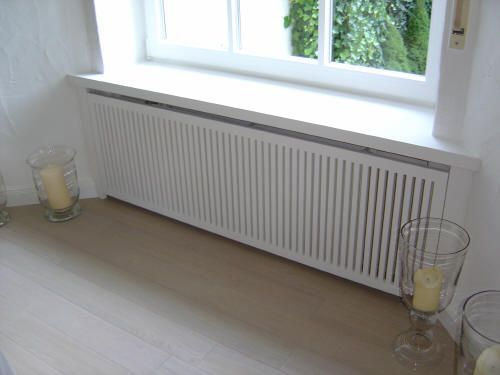 heizk rperverkleidung mit fensterbank pinterest radiators radiator cover and home. Black Bedroom Furniture Sets. Home Design Ideas