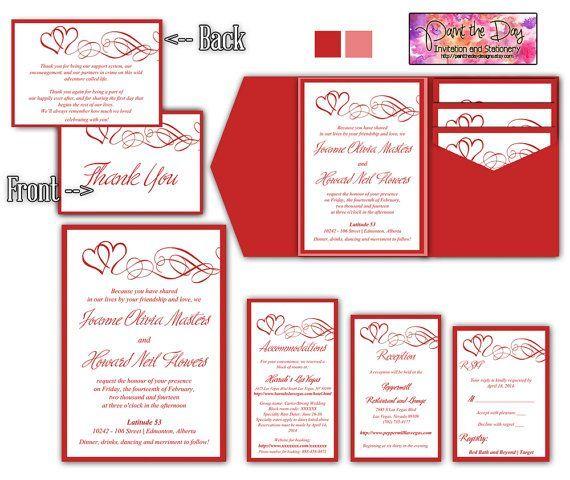 vine wedding invitations - Google Search wedding Pinterest - fresh formal invitation to judges