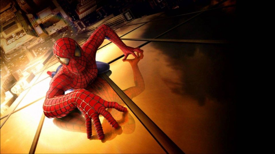 How Good Backgrounds Spiderman Can Increase Your Profit Good Backgrounds Spiderman Https Ift Tt 2lapphs Spiderman Free Movies Online Baby Spiderman
