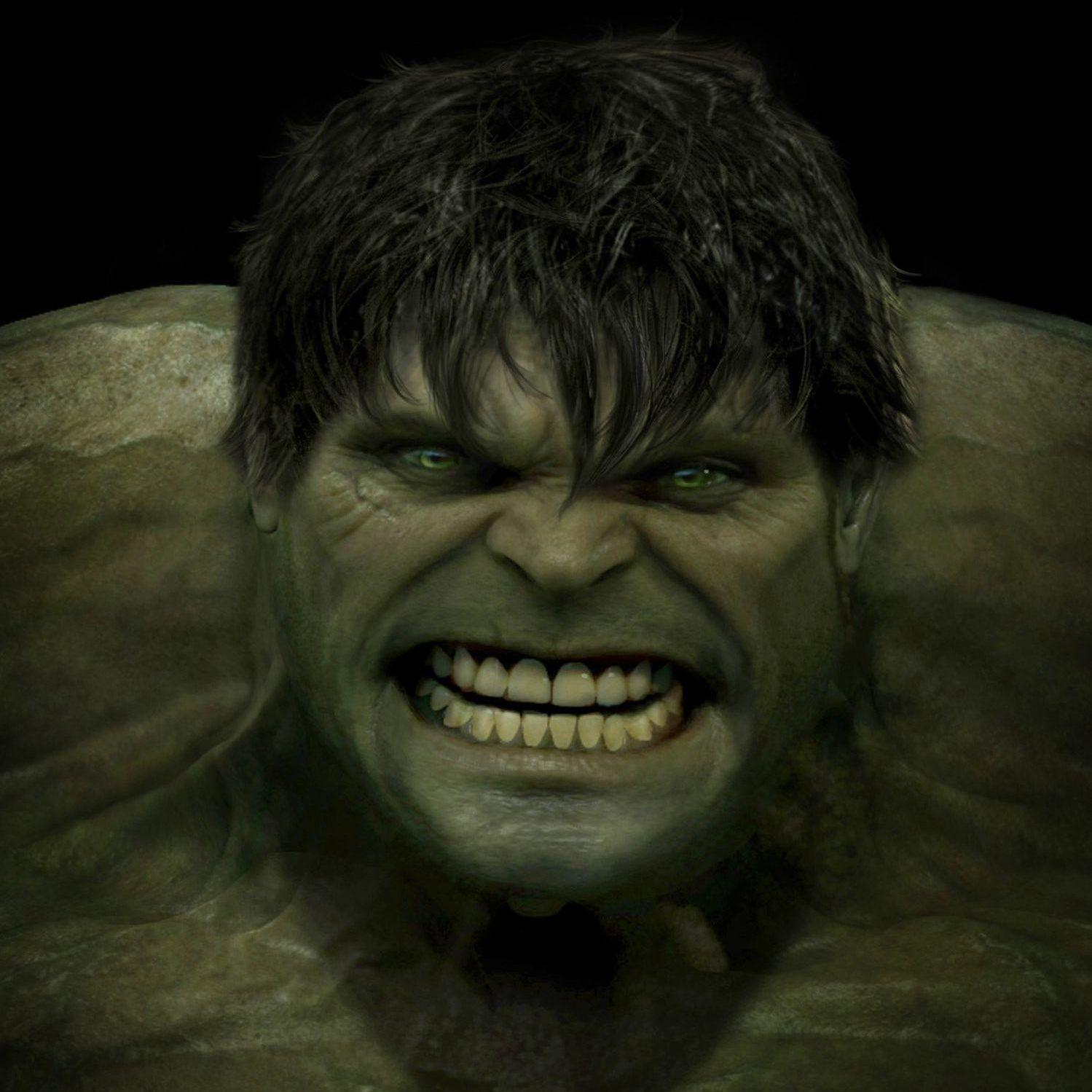 Aaron Sims Concept Artist & VFX (com imagens) | Incrível hulk ...