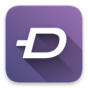 ZEDGE Ringtones & Wallpapers Wallpaper app, Android