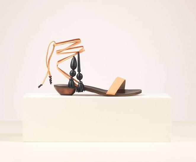 Clp Mobili ~ 63 best chloé shoes images on pinterest paris fashion paris