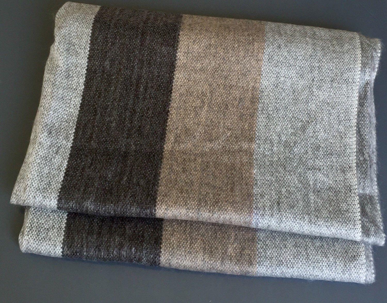 A personal favorite from my Etsy shop https://www.etsy.com/listing/251990304/ecuadorian-warm-alpaca-shawlscarf