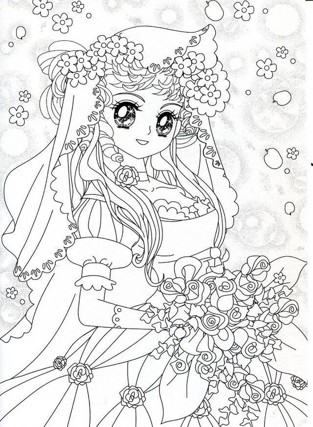 Pin de Valerie Bland en Coloring pages | Pinterest