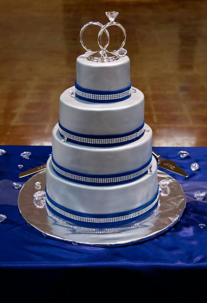 dallas cowboys themed wedding cake our beautiful wedding cake dc4l my dallas cowboys 13318